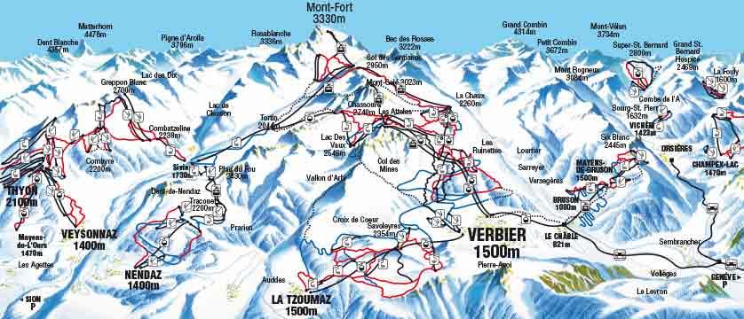 Switzerland_Verbier_Ski-piste-map.jpg